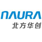北方华创微电子装备有限公司