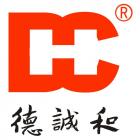 北京德诚和家具有限公司
