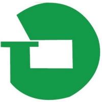 北京天地立信人力资源科技有限责任公司