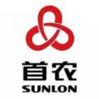 北京首农食品集团有限公司