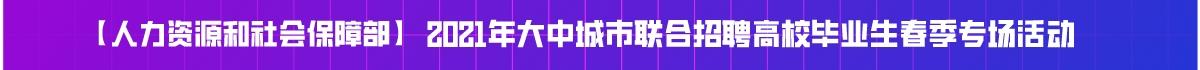 20210303_大中城市职位上方横幅广告.png